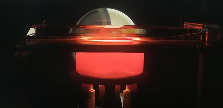 Micro LED技术突破及AR/VR领域国外厂商最新动态  第2张