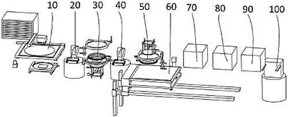激光驱动型MicroLED巨量转移工艺  第20张