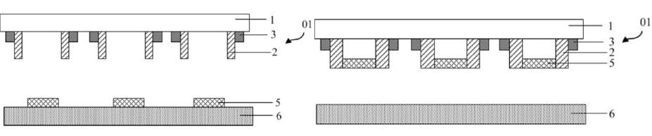 激光驱动型MicroLED巨量转移工艺  第18张