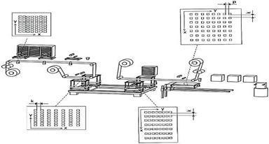 激光驱动型MicroLED巨量转移工艺  第21张