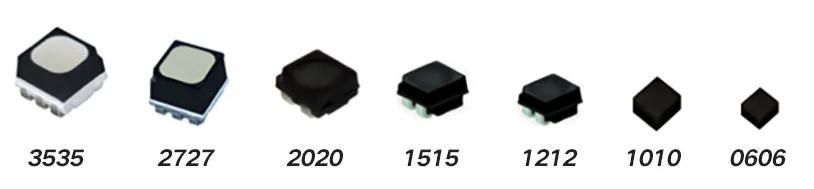Micro LED时代:在离理想最近的地方突围  第2张