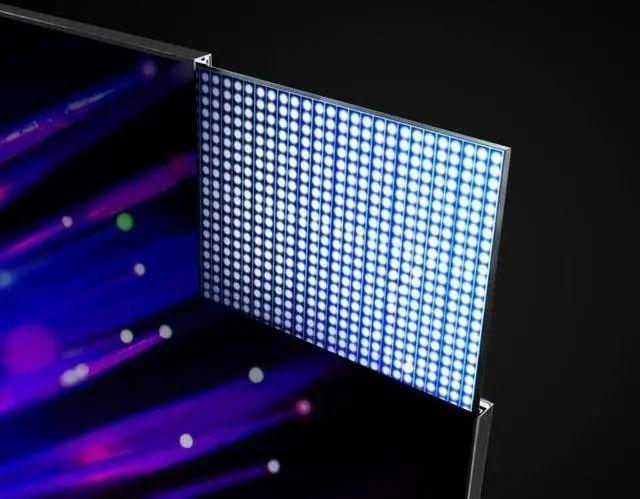 三安光电市值1120亿元,化合物半导体专利达2076件