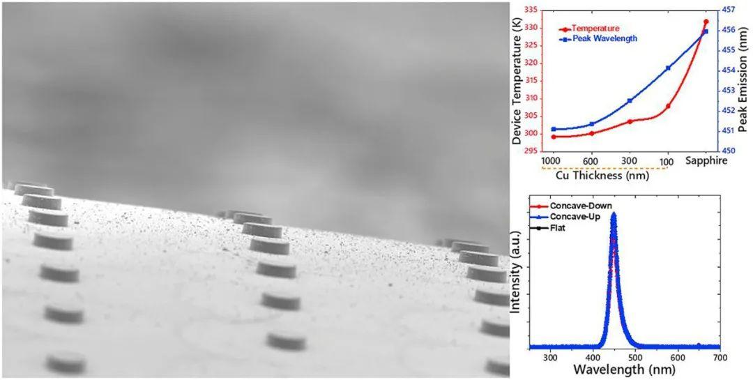 加拿大滑铁卢大学研究者开发出一种Micro LED转移新方法  第2张