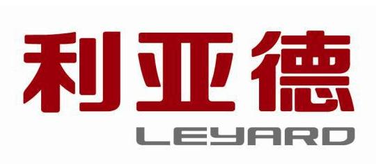 利亚德:全球MicroLED最小尺寸显示产品量产