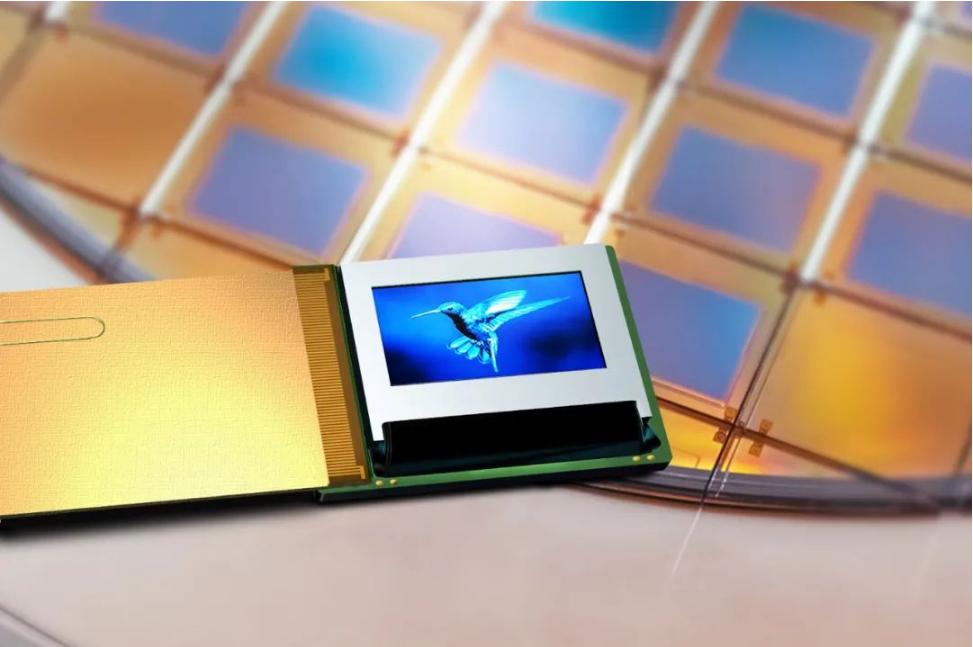 近期Micro LED资讯汇总  第4张