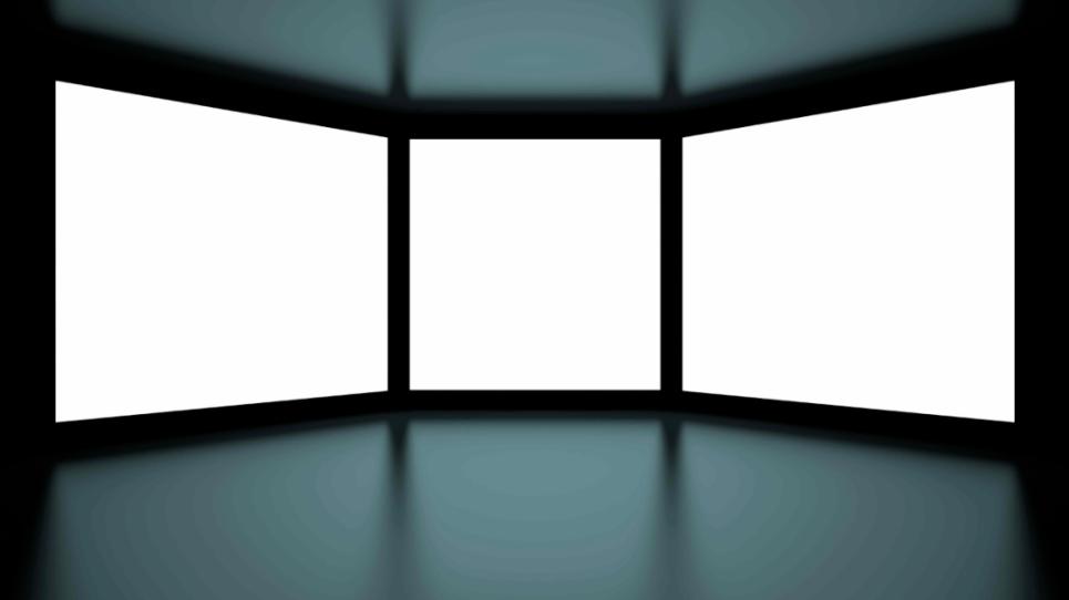 首台主动式驱动Micro LED电视问世,Mini LED背光电视异军突起…  第3张
