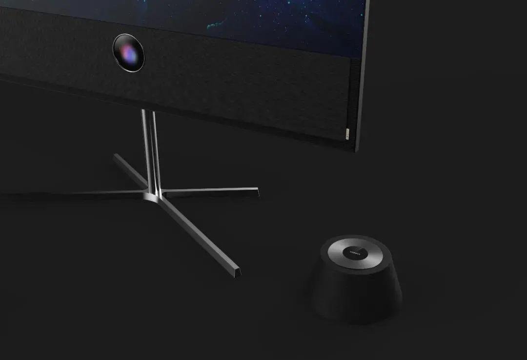 康佳正式发布75英寸8K Mini LED背光电视;精测电子3.65亿元发力Micro LED显示检测设备  第3张
