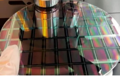 Micro LED技术又获突破,商用进程加快  第5张