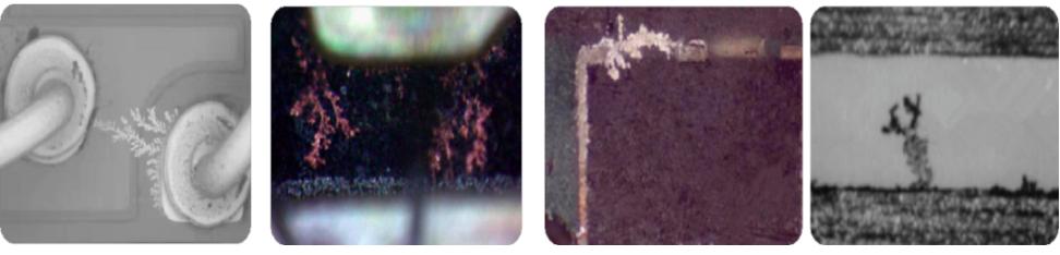 全垂直结构Mini LED RGB显示方案的三大关键词  第1张