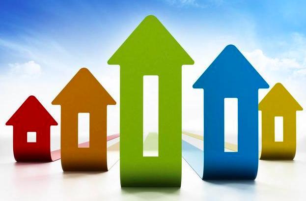Mini LED需求量爆增,LED芯片结构性缺货调涨5~10%!
