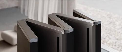 奥地利C-Seed发布165英寸可折叠MicroLED电视  第4张