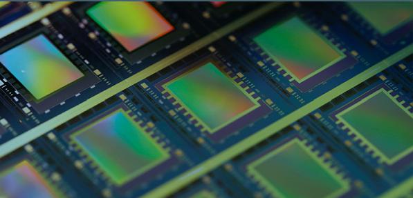 如何应对MicroLED在生产和质量检测方面的挑战  第5张