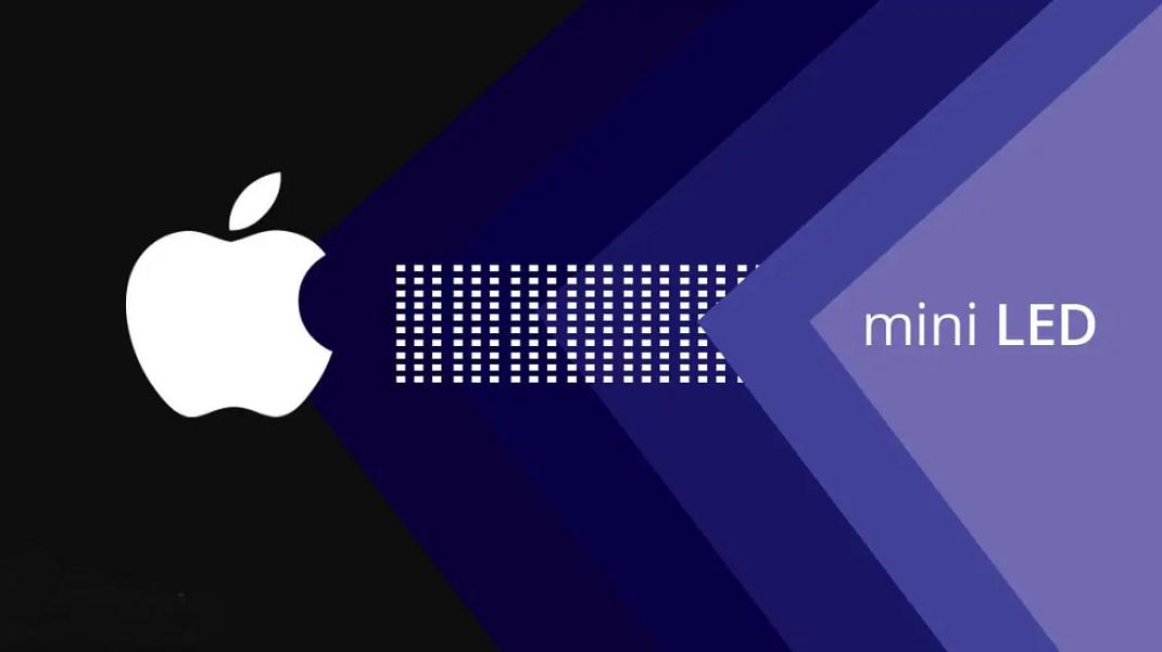 MiniLED与MicroLED,OLED的区别