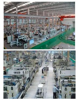 投资4.2亿元,小米入股的这家公司拟加码Mini/MicroLED设备  第2张