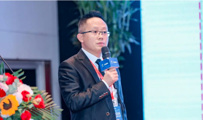 中国电子视像行业协会Mini/MicroLED显示产业分会第一次成员大会暨新一代显示产业高质量发展论坛成功举办  第15张