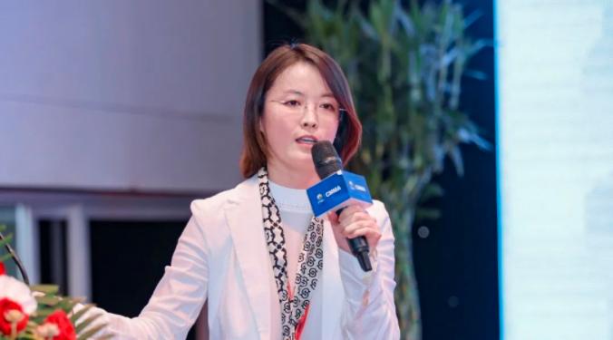 中国电子视像行业协会Mini/MicroLED显示产业分会第一次成员大会暨新一代显示产业高质量发展论坛成功举办  第16张