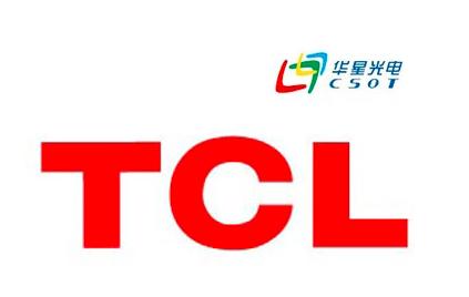 TCL科技:拟与广州市政府合资投建半导体新型显示面板t9项目和t8项目