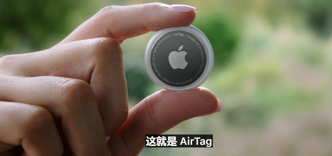 MiniLED ipad来了!苹果发布会看点汇总  第1张