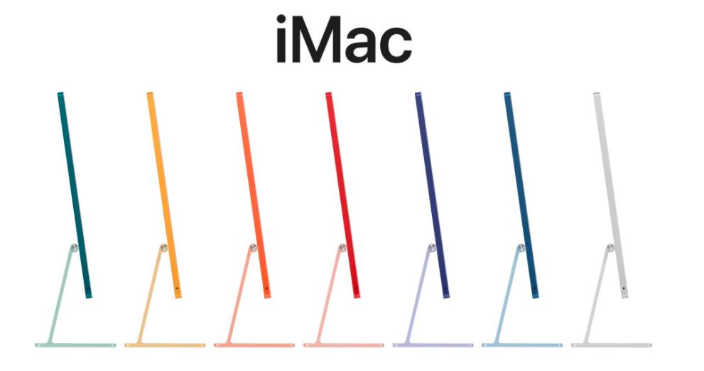 MiniLED ipad来了!苹果发布会看点汇总  第2张