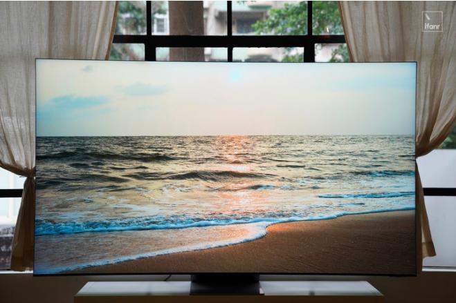 三星MiniLED 8K电视QN900A测评  第11张