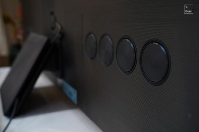 三星MiniLED 8K电视QN900A测评  第21张