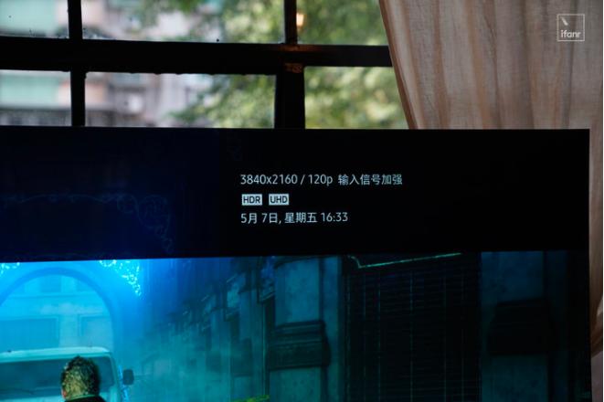 三星MiniLED 8K电视QN900A测评  第23张