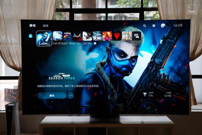 三星MiniLED 8K电视QN900A测评  第27张