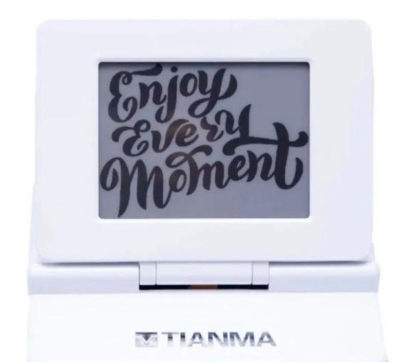 錼创,天马展出最新MicroLED产品  第8张