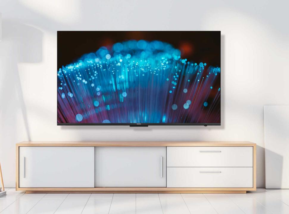 康佳已建成MicroLED全制程研发生产线