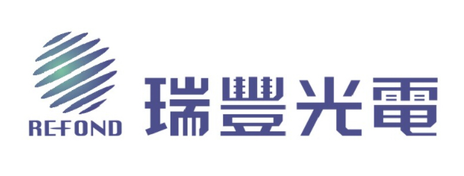 瑞丰光电Mini/MicroLED湖北生产基地开工