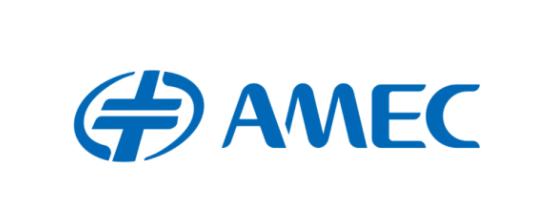 中微公司:MiniLED量产用MOCVD设备进展顺利