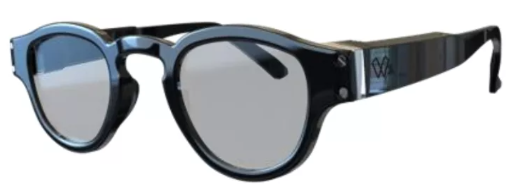 JBD与WaveOptics达成合作开发MicroLED AR眼镜