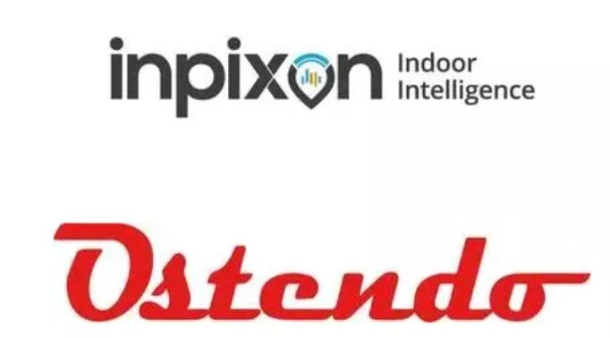 Inpixon宣布与Ostendo合作生产MicroLED AR眼镜