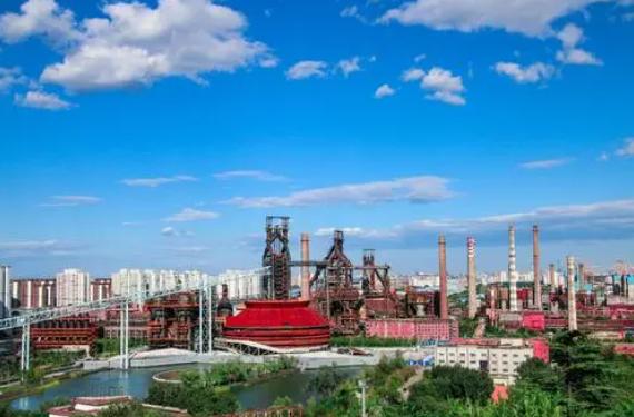 北京首钢园打造8K MicroLED超高清影院,由利亚德供屏