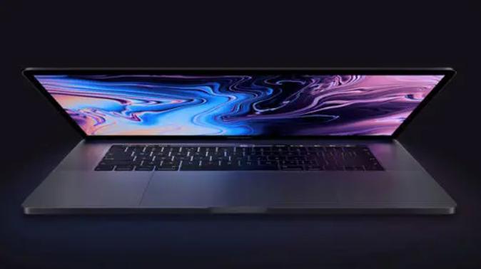 搭载MiniLED的MacBook Pro因为芯片问题可能将延期发布