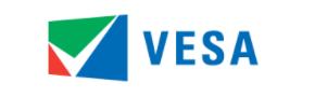 VESA推出全新HDR标准,适用于OLED/MicroLED等