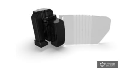 AR眼镜光学主流解析:光波导技术方案及加工工艺  第5张