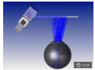 AR眼镜光学主流解析:光波导技术方案及加工工艺  第7张