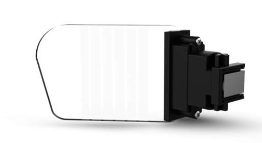 AR眼镜光学主流解析:光波导技术方案及加工工艺  第8张