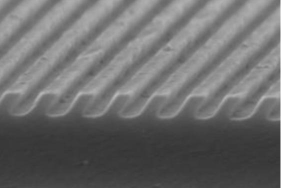 AR眼镜光学主流解析:光波导技术方案及加工工艺  第10张