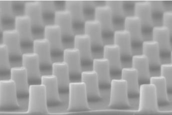 AR眼镜光学主流解析:光波导技术方案及加工工艺  第11张