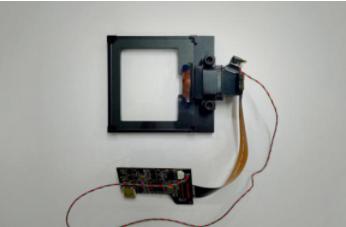 AR眼镜光学主流解析:光波导技术方案及加工工艺  第15张