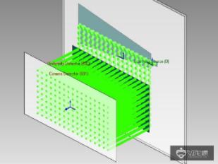 AR眼镜光学主流解析:光波导技术方案及加工工艺  第16张