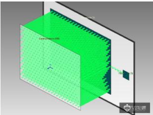 AR眼镜光学主流解析:光波导技术方案及加工工艺  第17张