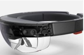 AR眼镜光学主流解析:光波导技术方案及加工工艺  第18张