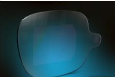 AR眼镜光学主流解析:光波导技术方案及加工工艺  第19张