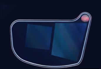 AR眼镜光学主流解析:光波导技术方案及加工工艺  第20张