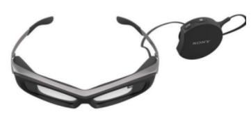AR眼镜光学主流解析:光波导技术方案及加工工艺  第21张
