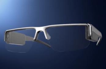 AR眼镜光学主流解析:光波导技术方案及加工工艺  第22张