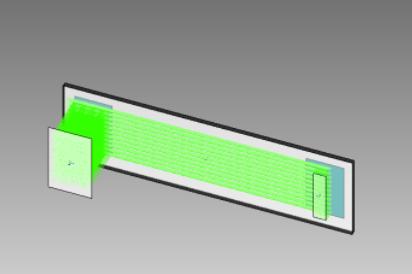 AR眼镜光学主流解析:光波导技术方案及加工工艺  第23张